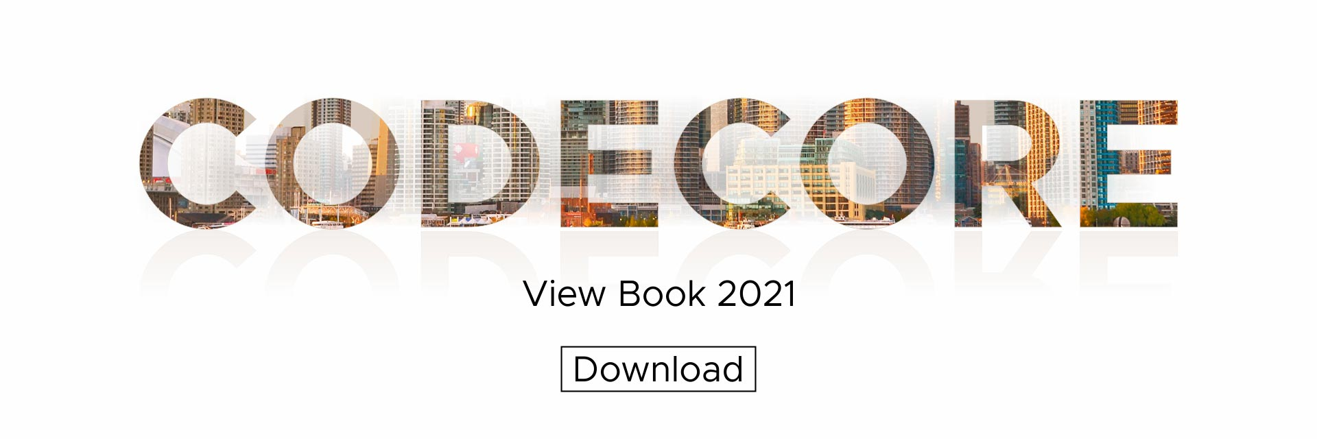 ViewBook 2020